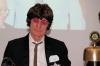 Beatle Graham Faulkner