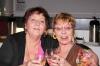 Cheryl Wylie and Wendy Spark