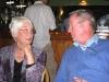 Beth Vize and Brian Mandergeddes