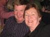Rob and Marj Dawson