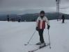 barbara-snow-trip-2013-08-10-09-24-84