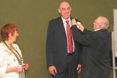 Rotary Club of Fern Tree Gully 2011-12
