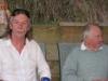 Mark Goodchild and John Flemming