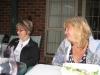 Helen Lingard and Julie Goodchild