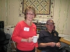 Helen Lingard & Graeme Aspinall- FTG Discovery Day