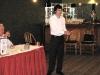 RYLA candidate Jimmy Osborne